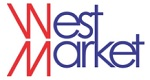 West market