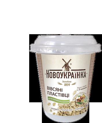 yabloko_koritsa_n